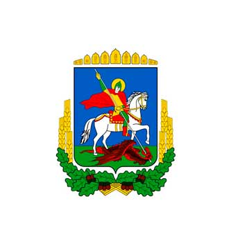 1200px-Coat_of_Arms_of_Kiev_Oblast
