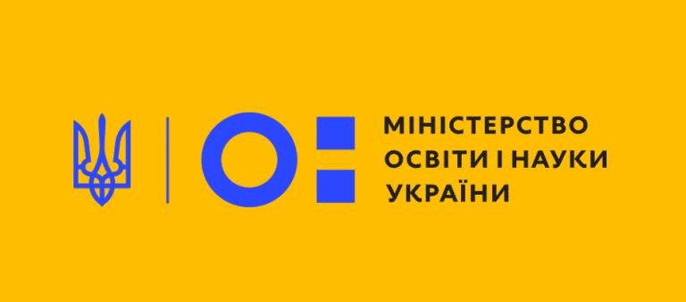 O6ZITV0